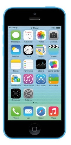 IPhone_5C_Azul